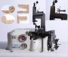 Car Mats Overedging Sewing Machine FX-2502-CM