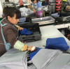 ABS/PC luggage