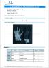 CE certificate-nitrile-2