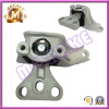 New Product-50850-SMA-982