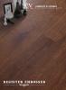 High Quality HDF Laminate Flooring Embossed-inRegister(EIR)