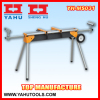Miter Saw Stand (YH-MS031)