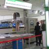 2014Euroblech Exhibition