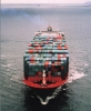 Lowest sea freight to Puerto Rico/ St.Lucia/ Grenada/ Bahamas