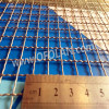 20 Mesh Best Price Aperture 1.0mm Titanium Electrode Mesh/Network for Chemical Filter/Sewage Treatme