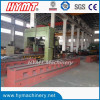 gantry boring and milling machine