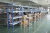 smart lock assembly shop