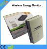 Single Phase/ 2 phase /3 phase Prepaid Wireless Energy Meter (wireless energy monitor)
