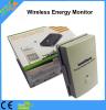 Single Phase/ 2 phase /3 phase Prepaid Wireless Energy Meter (wireless energy monitor)