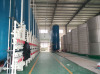factory working place