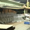 Glass Bottle Factory