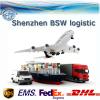 Express (DHL/ESM/UPS/TNT/ ARMAX / Fedex/
