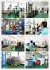 Strong National laboratory with many testing machines