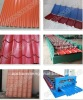 color coated roofing sheets manufactures