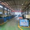 Machine Center Workshop 2