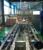 Multi jet Water Meter Factory