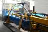Step4: Robot Welding