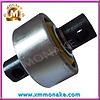 Auto Parts Torque Rod Bush/Bushing