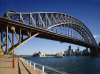 Designed Steel Structure Prefabricated Bridge (wz-101)