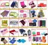 Gift Box Custom Printing