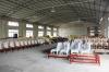 Upholstered Workshop
