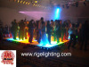 LED Dance Floor_Project In UK