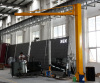 Applying on Glass Processing Line 6