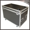 Good Price Customized Aluminum Flight Case