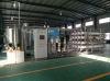 lactic acid manufacture China