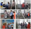 Cooperation with Foreign Customer