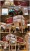2015 Chengdu Roof Tile Fair