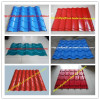 hot sale roof profile of roll forming machine
