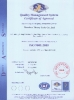 ISO9001:2000 CERTIFICATED