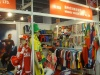 Canton Fair 107-3