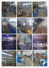 Ningbo BST Wire Rope (Galvanized Production Line)