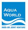 India Aqua World