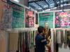 July 2013 ShenZhen Intermational Trade -1