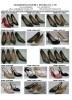 high heel shoes 1