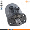Good quality High-torque Drive Orbit Motor Hyd sauerr danfose OMH series orbit hydraulic motor