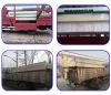 Shippment details