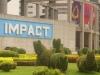 (4) IMPACT -1