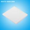 Cabin air filter 97133-2E210