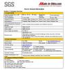 SGS Report3