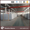 Quartz Stone Slab Warehouse
