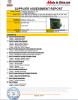 Bureau Veritas Certification-2