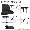 top quality fly tying vise