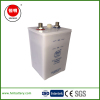 Long Life Ni-Fe Battery Tn200 with 1.2V200ah Used for Solar Energy