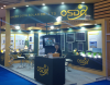 Power and electricity world africa the solar show 2015