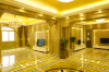 Shenzhen Imperial Gold Marble Showroom Opened