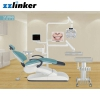 ST-Ryan Shadowless Operation Lamp Implant Dental Chair